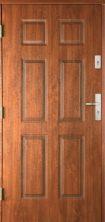 Drzwi-42-PANELE
