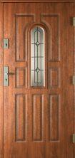 Drzwi-9-PANELI-witraż-A