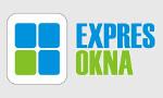 Expres Okna